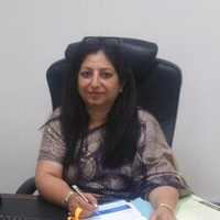<h5>Ms. Renu Narang</h5><p>General Manager(Finance),NTPC</p>